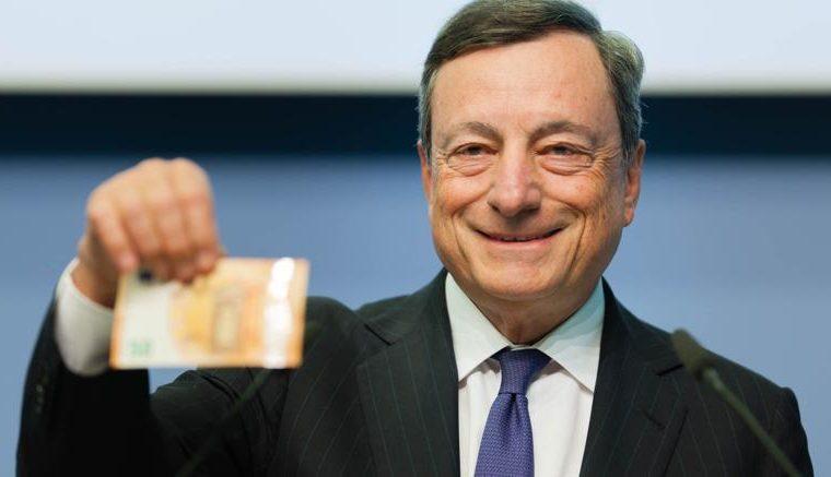 Fulvio Oscar : Il Banchiere Crea DENARO dal Nulla si Appropria del Valore e lo PRESTA a Noi Fessi