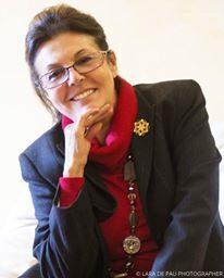 Maria Rosaria Randaccio : Sardegna territorio extradoganale – Pensionati Italiani possono avere la Detassazione come Canarie con Residenza in Sardegna