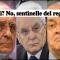 Alfonso Luigi Marra : Soloni ? NO Sentinelle del Regime