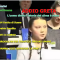 """SCIE CHIMICHE :  ADDIO GRETA! """" Geo-Ingegneria """" L'uomo dietro l'isteria del clima condannato - Geopolitica Analisi"""